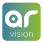 arvision