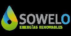 sowelo